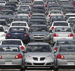 中国汽车在你心里有啥标签?