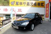 惠州惠城区二手福美来 2009款 自动豪华(SDX)