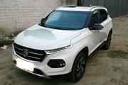 宁波鄞州区二手宝骏510 2017款 1.5L 手动 舒适型