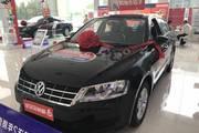 惠州二手朗逸 2013款 1.6L 自动 风尚版