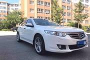 丹东二手思铂睿 2013款 2.4L 豪华版 VTi