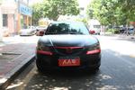 北京 马自达CX-9(进口) 10款 3.7L