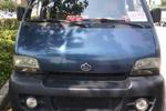 东莞 长安小卡 07款 SC1016系列