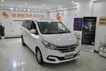 南京 上汽MAXUS大通G10 14款 2.0T 自动行政版