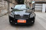 上海 凯泽西(进口) 10款 2.4L 两驱 豪华版