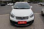 北京 启辰R50X 13款 1.6L 自动版