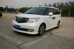 北京 艾力绅 15款 VTi-S 2.4L 自动 尊贵版