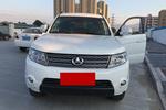 温州 北京BW007 11款 都市版 2.0L MT 两驱 豪华型