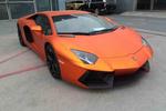 上�v Aventador 11�ƾ LP700-4