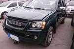 重庆 客卡 13款 龙威 2.5T 手动 两驱 加长型 柴油