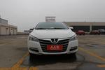 苏州 �U�x��捷全新纳5 13�ƾ 1.8T 自动 豪华型
