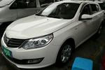 重庆 宝骏610 14款 1.5L 手动 舒适型