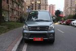 重庆 启腾 M70 14�ƾ 1.2L 5MT 创业型