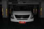 天津 辉翼(进口) 11款 2.4L 自动 舒适版