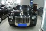 杭州 古思特 10款 200EX