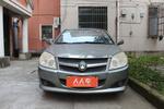 上海 金刚 07款 经典版 1.5L—MT 标准型