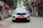 重庆 智尚S30 14款 1.5L 手动 舒适版