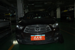 青岛 海马S5 14款 1.6L 手动 智尊型
