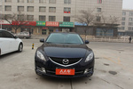 北京 睿翼 10款 2.0L 豪华版