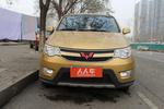 北京 五菱宏光S 13款 1.5L S 手动 豪华型