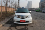 天津 艾力绅 12款 VTi-S 2.4L 自动 尊贵版