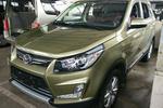 重庆 北汽幻速S3 14款 1.5L 手动 舒适型 国V