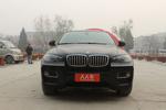 北京 宝马X6(进口) 12款 xDrive35i