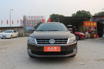 上海 朗行 13款 1.6L 手动 舒适版