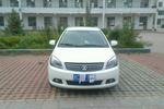 阳泉 长城C30 10款 1.5L VVT CVT 豪华型