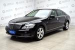 郑州 奔驰S�U�(�q�口) 12�ƾ 300L 豪华型 Grand Edition