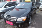 郑州 赛拉图 08款 1.6L GL 手动