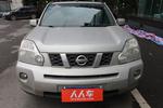 武汉 奇骏 08款 2.5L XL豪华版(CVT 4WD)