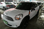 天津二手MINI COUNTRYMAN