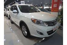 深圳二手传祺GS5 2013款 2.0L 自动 两驱 浅内特别版