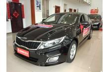 惠州二手起亚K5 2015款 2.0L 自动 GL