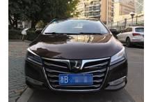 宁波二手纳5 2013款 1.8T 自动 尊贵型