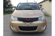 上海二手五菱宏光S1 2010款 1.2L 标准型