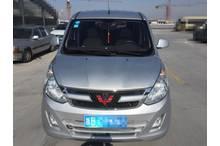 宁波二手五菱荣光V 2016款 1.5L 实用型 有助力