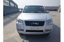宁波二手宝典 2013款 新超值版 2.8T 手动 两驱 舒适型 柴油 国III