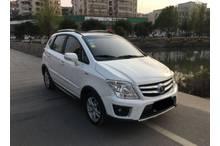 宁波二手长安CX20 2014款 1.4L 手动 运动版 国V