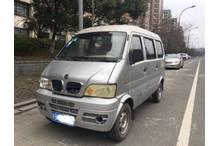 宁波二手东风小康K17 2010款 1.0L标准型AF10-06