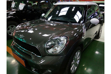 大连二手MINI COUNTRYMAN 2011款 1.6T COOPER S All 4